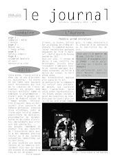 journal n°16