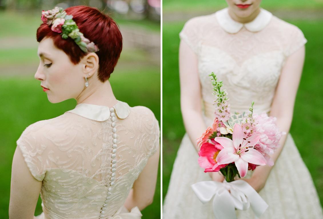 Wedding dresses portland oregon for Portland wedding dress shops