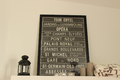 Airbnb Paris France