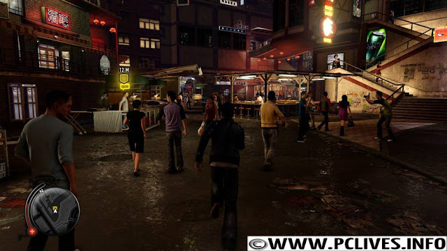sleeping_dogs_pc_game_download_full_version