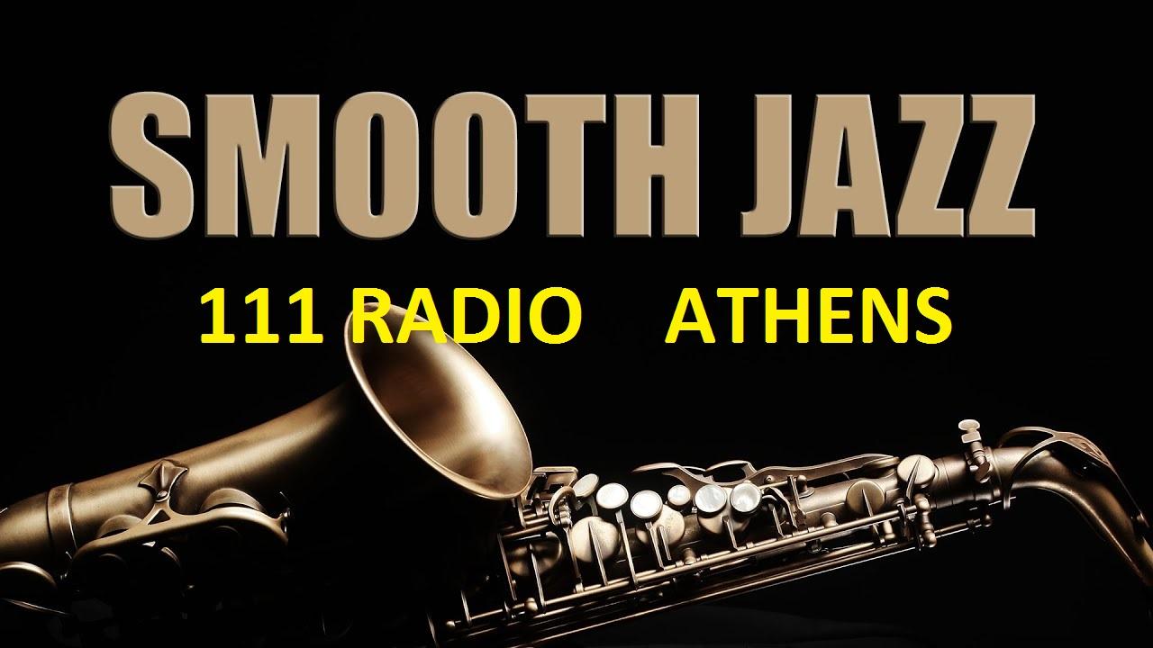 111 RADIO