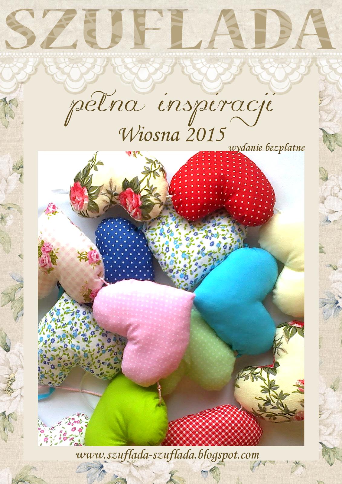 http://issuu.com/szuflada/docs/szuflada_pe__na_inspiracji_wiosna_2