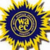 2015/2016 WAEC GCE {NOV/DEC} Result Analysis- 99.32% Result Fully Processed And Released