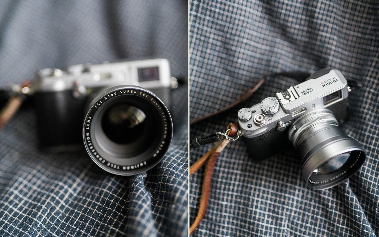Annie Hall Photography Personal Blog: Two Thoughts About ...