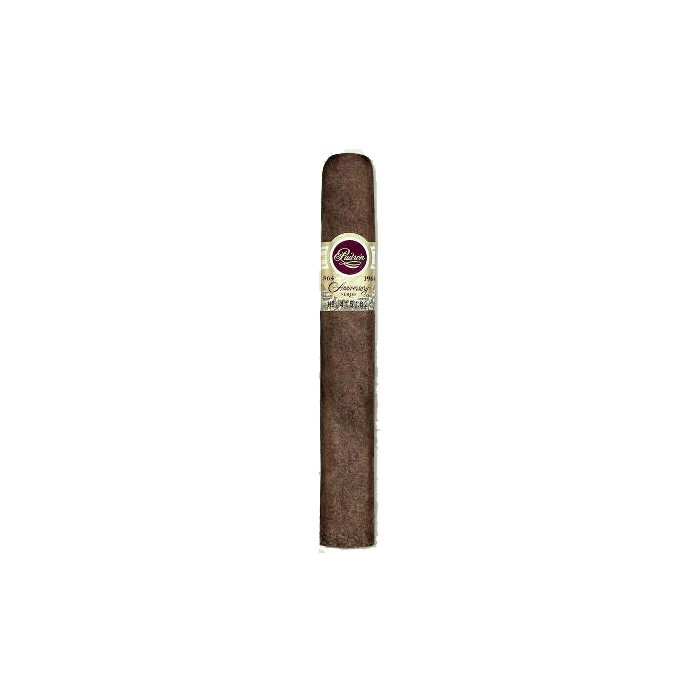 Padron  Natural Vs Maduro