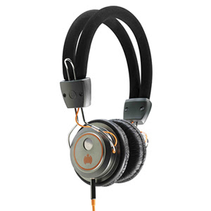 Ministry Of Sound launches headphone range