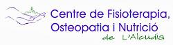 Centre Fisioterapia L'Alcúdia