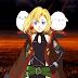 [Recomendación anime] Junketsu no Maria