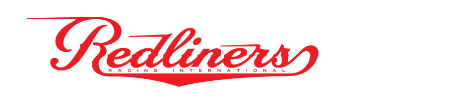 Redliners Racing International