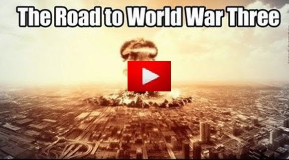 the road to world war ii essay Trinidad and tobago by world war ii history essay print the view that world war ii ushered in radical due to maintenance of road and.