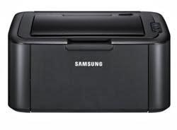 Samsung ML-1866W Printer