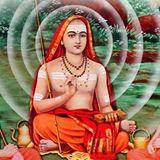 Sanatan Advaita Vedanta