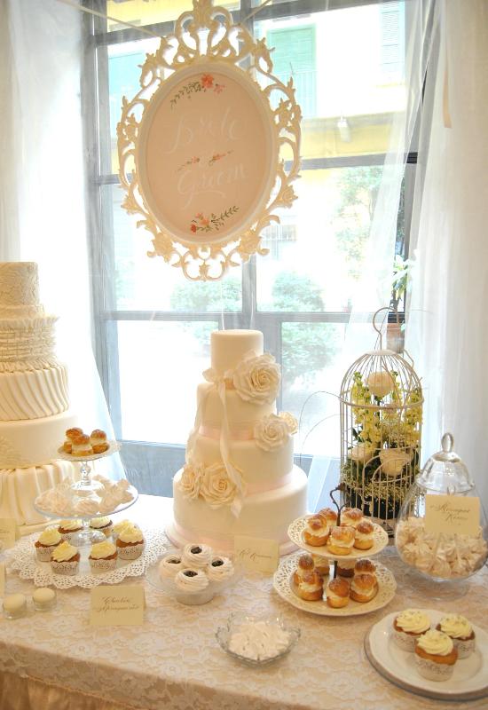 Wedding Factory 2