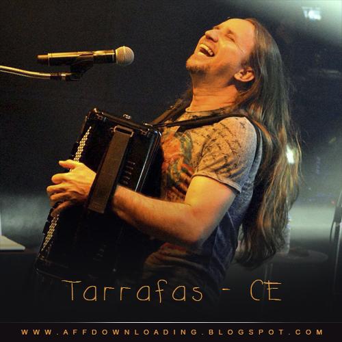 Dorgival Dantas – Tarrafas – CE – 13.08.2015