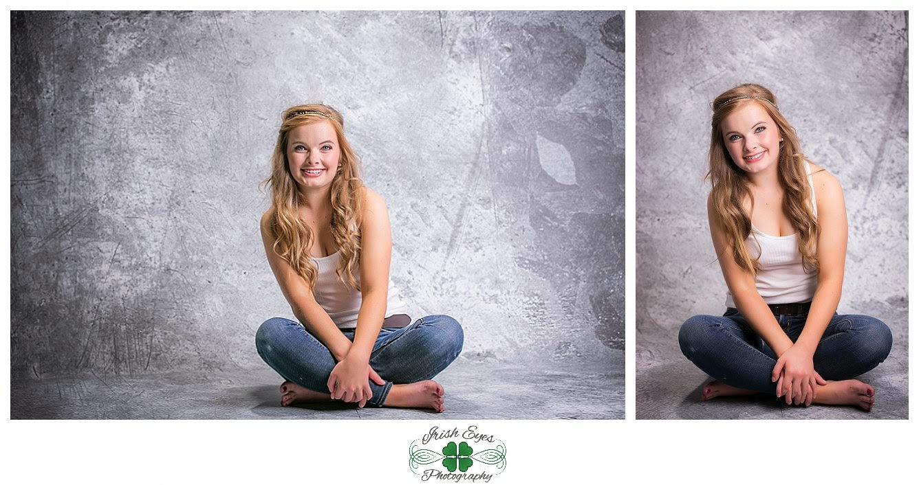 columbus ohio senior photographer