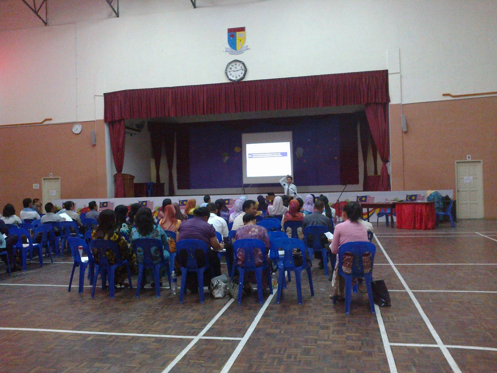 nabawan chatrooms Legends and background of the keningau district keningau is the oldest and largest district in the interior part of sabah according to stories, last.