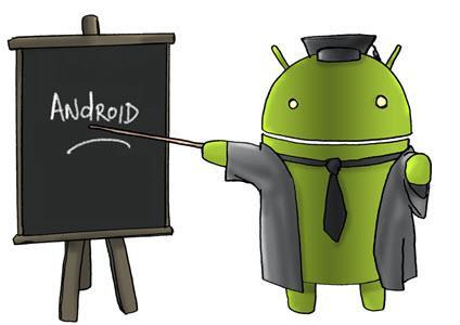 3 Cara Mengambil Gambar Screenshot Pada HP Android