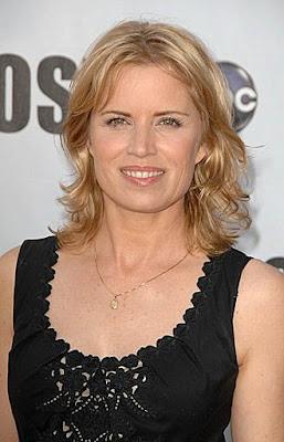 Kim Dickens celebridades del cine