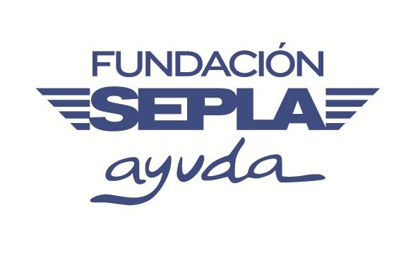 Fundacion Sepla Ayuda