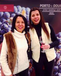 Momento Porto &Douro Wine Tasting 2016