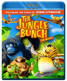 the jungle bunch the movie,the jungle bunch the movie cast,the jungle bunch the movie torrent,download the jungle bunch the movie