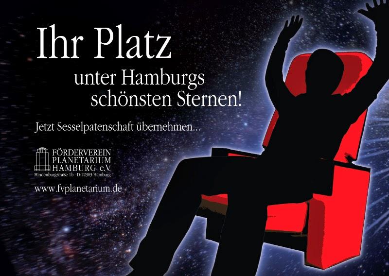 http://fvplanetariumhh.blogspot.de/p/sesselpatenschaften.html