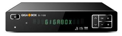 gigabox - ATUALIZAÇÃO DA MARCA GIGABOX Download%2B%25282%2529