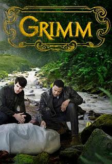 >Grimm 1×15