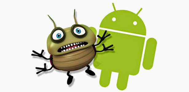 Google Android 5.0 Lollipop Bug update, Android 5.0 Lollipop solution, Android 5.0 Lollipop logo and reports, information