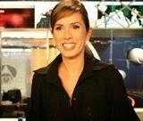 Mónica Martínez. Protocolo, Comunicación e Imagen Corporativa. Universidade da Coruña