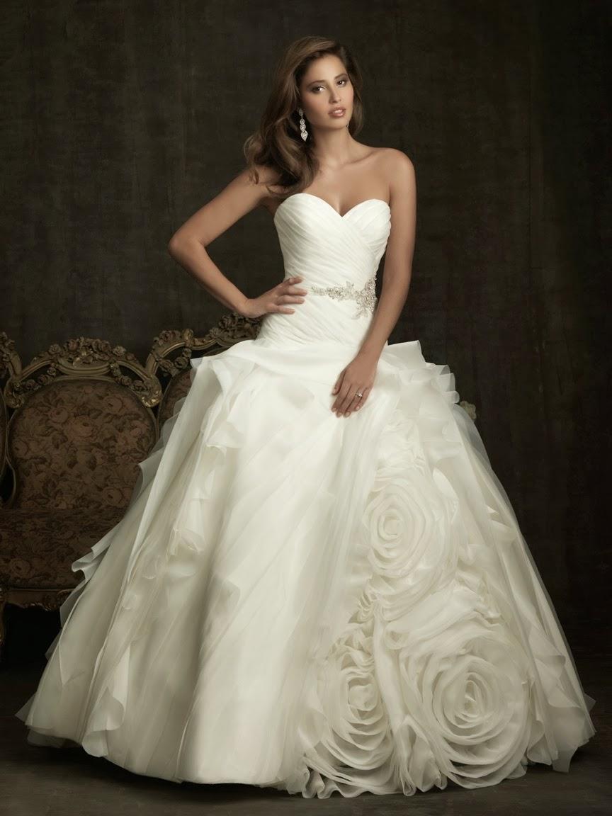 1001 fustane