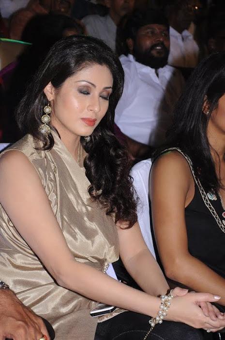 Puli Vesham Movie Audio Launch Stills Pics Photos film pics