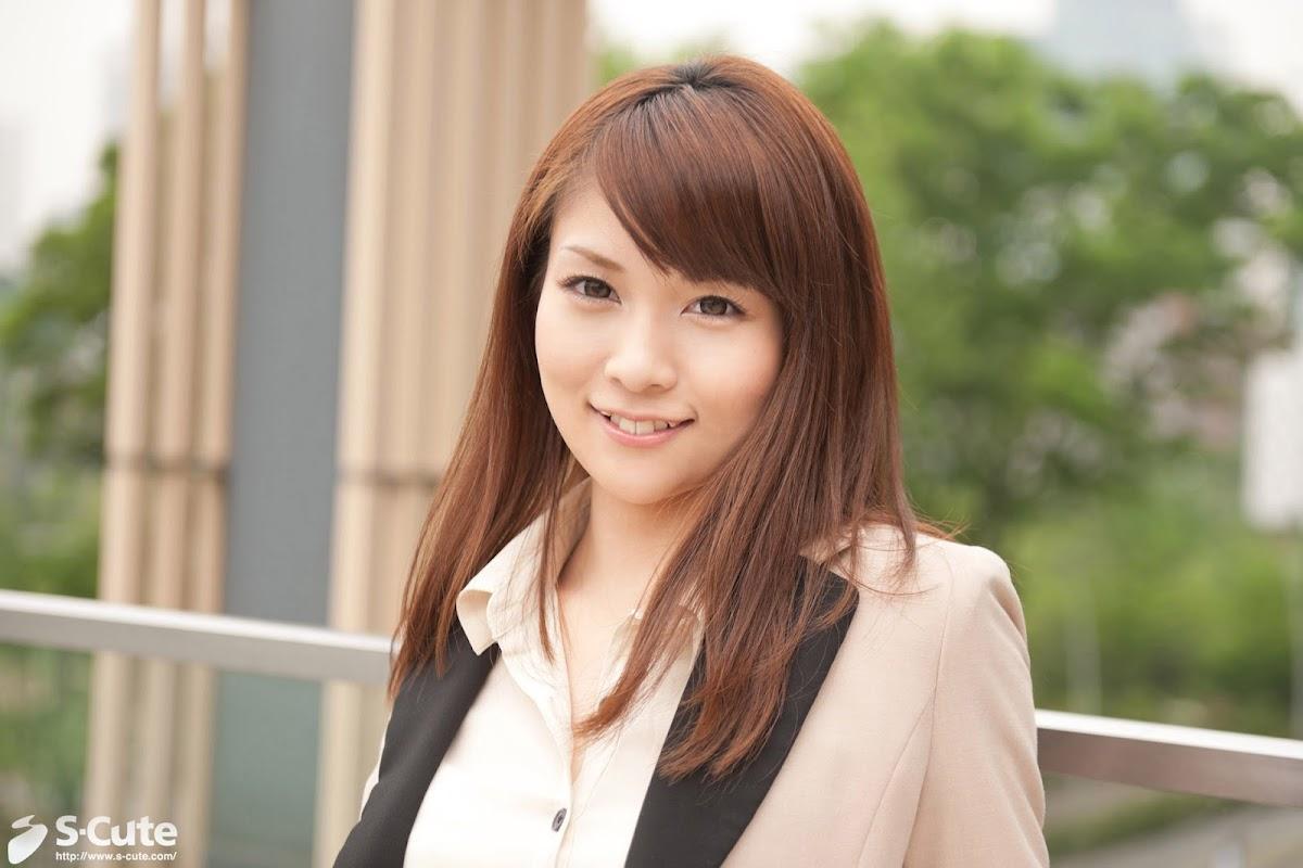 main [S-Cute] 2012-07-16 No.274 Anri #1 淑やか美人のイチャ2H [96P27.6MB] 07100-2501d