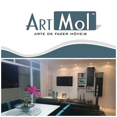 ART MOL
