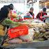 [FOOD] 20140711 Haji Musa Ikan Bakar @ Crystal Bay, Melaka