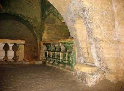 Stage l 39 office de tourisme de saint emilion les monuments religieux de saint emilion - Office du tourisme de saint emilion ...