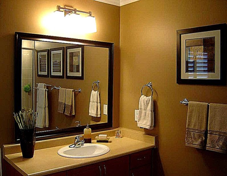 Bathroom Color Ideas Home Design Bathroomideaz