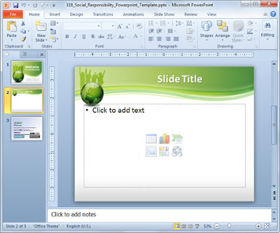slidehunter-internal-slide