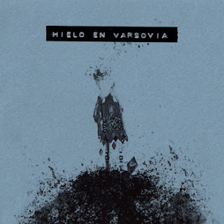 Hielo,Varsovia,Indie,Punk,Demo,EP,Maqueta,Disco,Música,Descargar