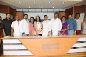Raj Mahal movie press meet-thumbnail-17