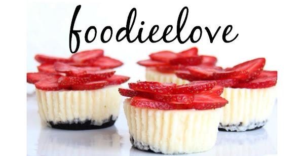 Foodieelove