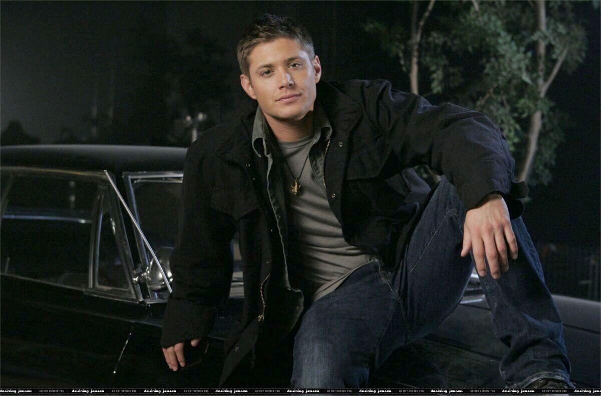 Jensen radios car