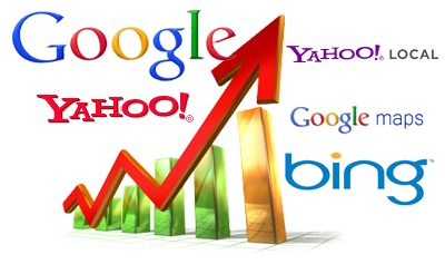 Most searched keywords on Google for make your Search Engine Optimization better