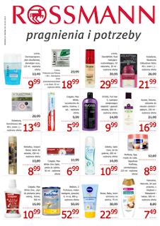 https://rossmann.okazjum.pl/gazetka/gazetka-promocyjna-rossmann-30-05-2015,13996/1/