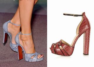 Louis-Vuitton-vs-TopShop-Zapatos-Fiesta-De-las-Pasarelas-a-las-Tiendas-Low-Cost-Otoño-Invierno2013-2014-godustyle