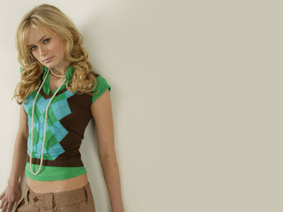 Sara Paxton Sexy Wallpapers