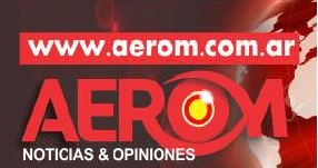 Aerom Noticias