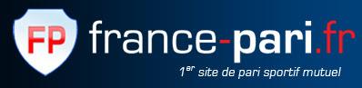 Bonus France-pari.fr
