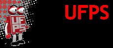 MAGAZINE UNIVERSITARIO DE LA UFPS