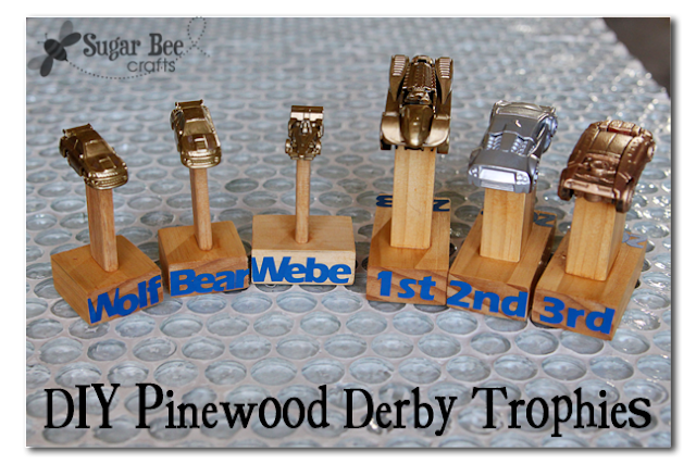 DIY+Pinewood+Derby+Trophies.png